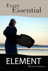 Every Essential Element Book cover