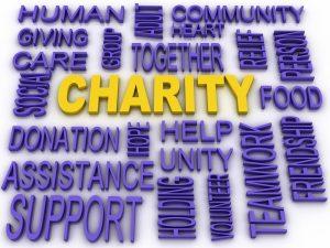 nonprofit-word-pic