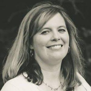 Rachel Trotter