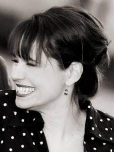 Rhonda Lauritzen