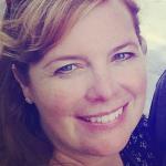 Rachel J. Trotter