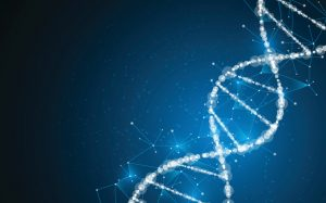 DNA Unlocks the Story of our Past