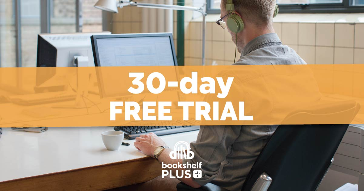 Get Once there Was a Mom from Deseret Book's Unlimited program! Click the photo for a free 30-day trial.