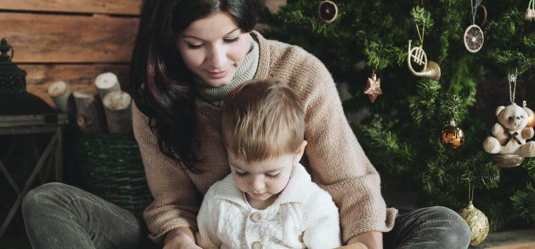 Family history gift ideas from $0 to $200