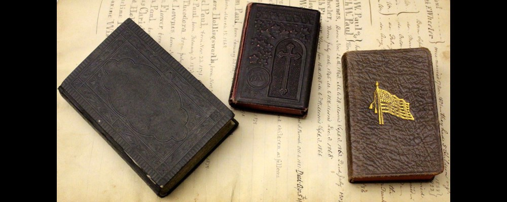 Bible Rescue reunites families