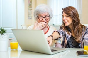 oTranscribe is so easy your Grandma can use it.
