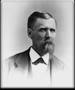 Ira Nathaniel Hinckley